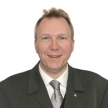 Dr. Andreas Blaeser-Benfer